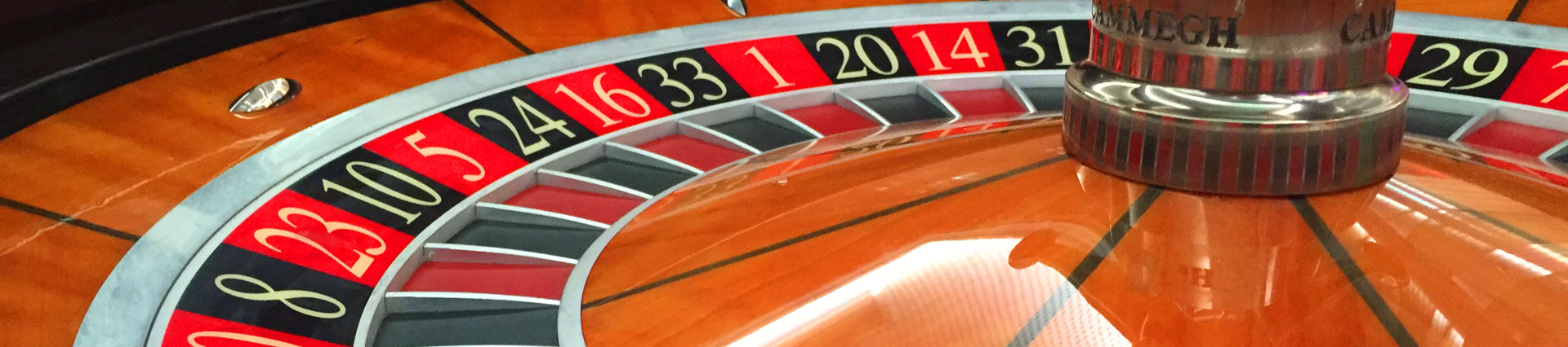 fun-casino-hire