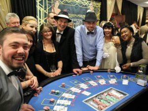 Gambling jax fl
